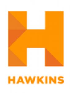 PT. Hawkins – BCK Jo