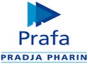 PT. Praja Pharin