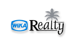 PT. Wika Realty